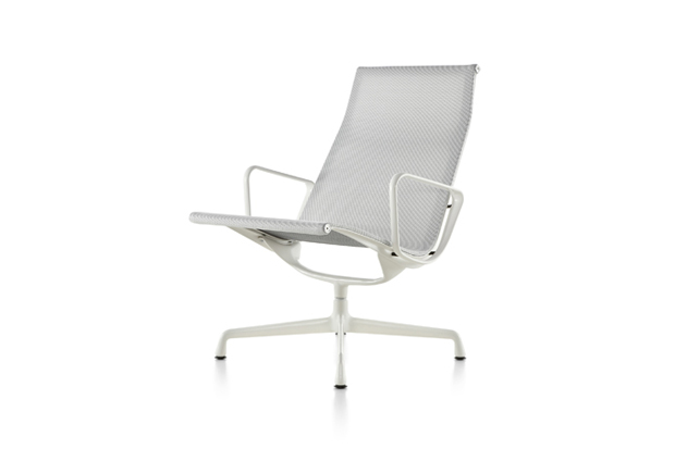 Image of Herman Miller 2012 Outdoor Collection