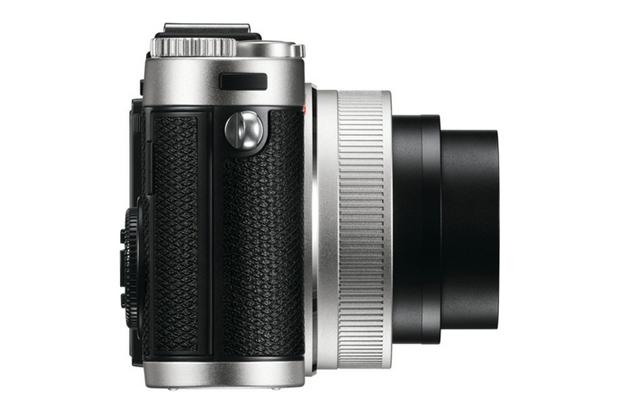 Image of Leica X2