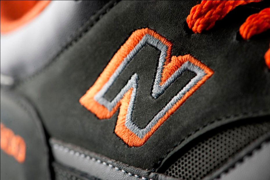 Image of New Balance 1500 Made in UK