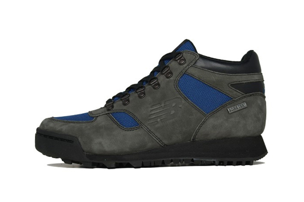 Image of New Balance 2012 Fall H710 GORE-TEX