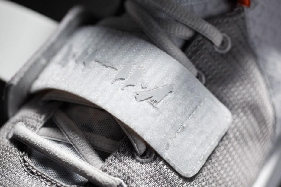 Image of Nike Air Yeezy 2