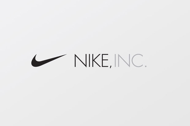 Image of Nike to Sell Cole Haan & Umbro Brands