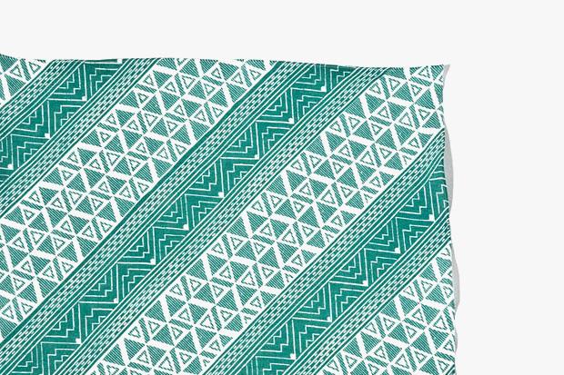 Image of Outlier Digital Linen Bandana