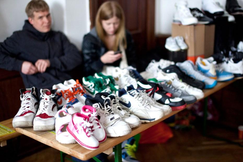 Image of Solemart Berlin 2012 Recap