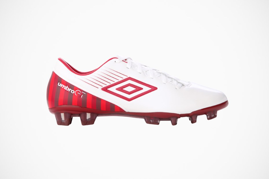 Image of Umbro 2012 Summer St. George Collection