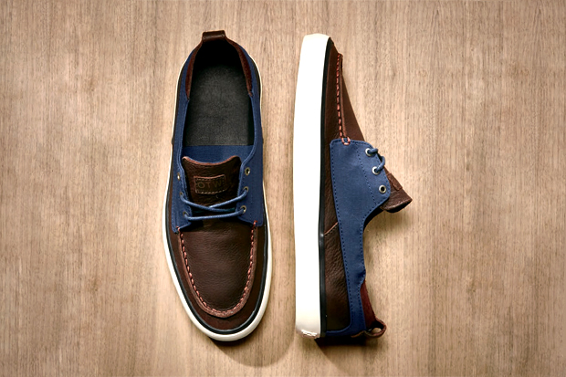 Image of Vans OTW 2012 Fall Cobern 2