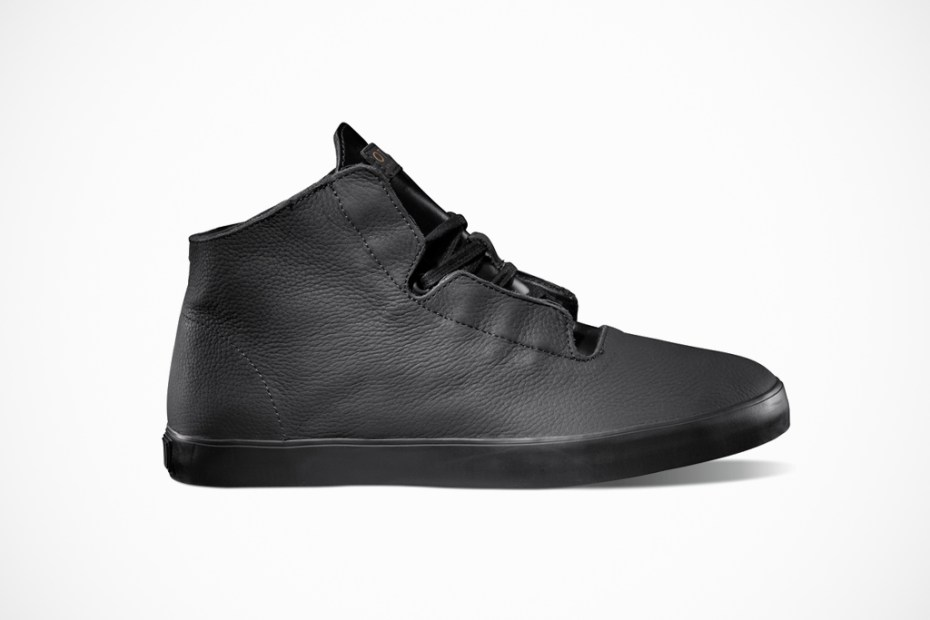 Image of Vans OTW 2012 Fall Stovepipe Collection