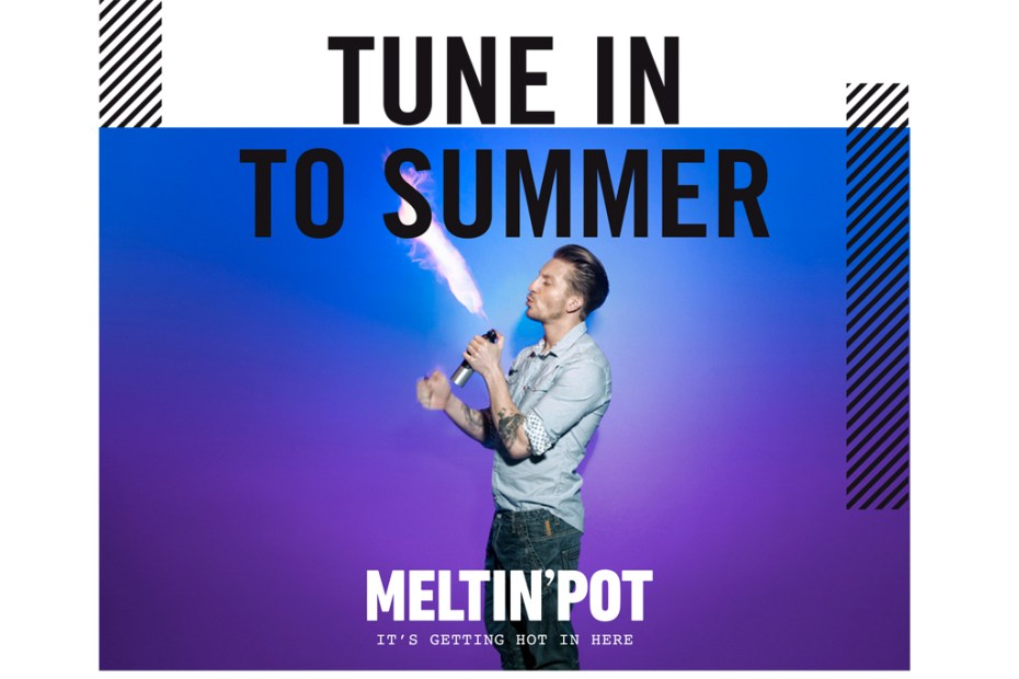Image of Win Two $500 USD Gift Cards from Meltin'Pot - Two Winners!