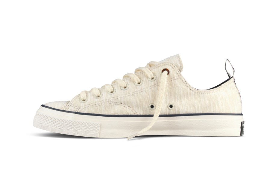 Image of Converse First String 2012 Spring/Summer Chuck Taylor All Star Collection