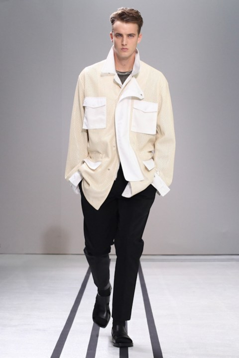 Image of 3.1 Phillip Lim 2013 Spring/Summer Collection