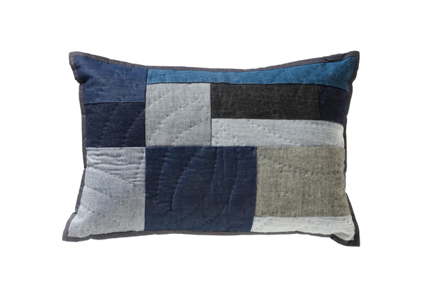 Image of A.P.C. 2012 Spring Cushion Collection