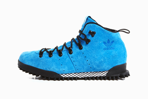 Image of adidas Originals Mountain Marathon TR