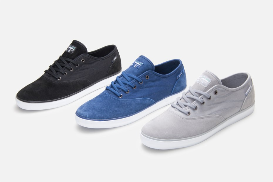 Image of Atlas x Lakai Carter Pack