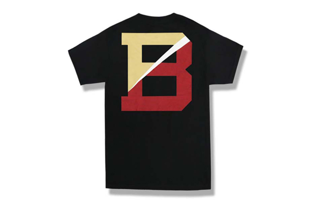 Image of Billionaire Boys Club 2012 Summer June Releases