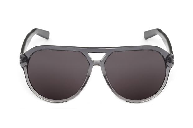 "Image of Dior Homme ""BLACKTIE"" Eyewear Collection"