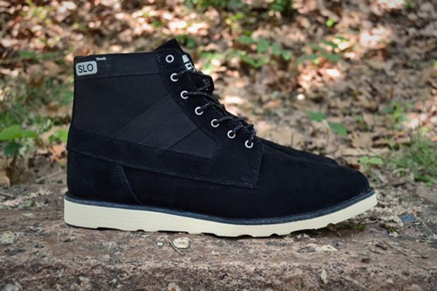 Image of DualForces x Vans OTW Capsule Collection Preview
