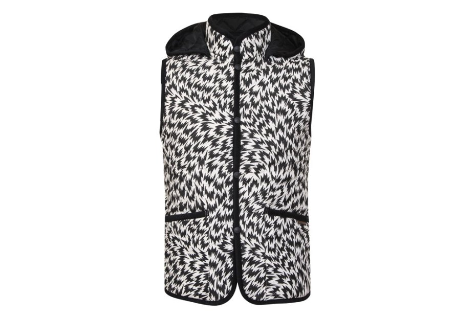 Image of Eley Kishimoto x Lavenham 2012 Fall/Winter Collection