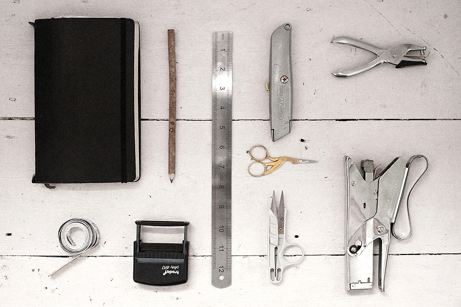 Image of Essentials: Sara Kelly