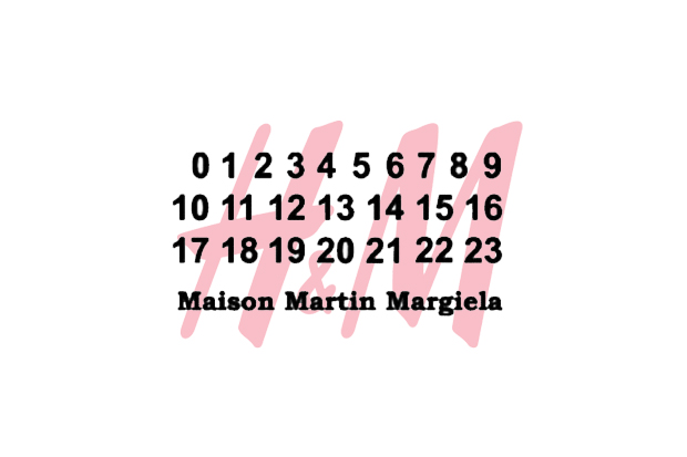 Image of Rumor: H&M & Maison Martin Margiela to Collaborate?