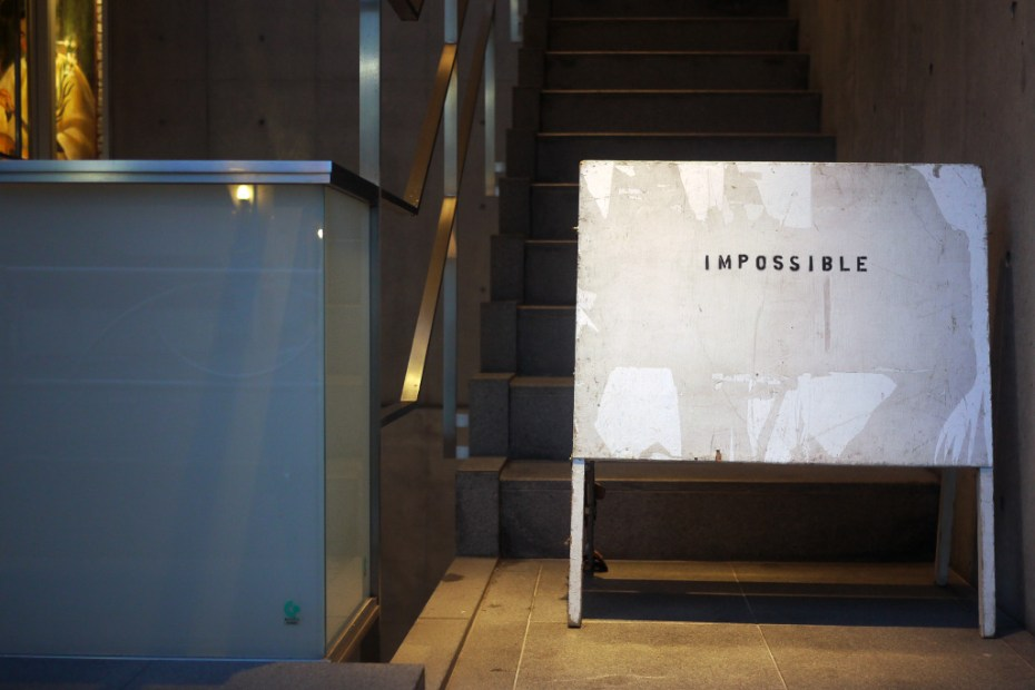 Image of Impossible by NIGO Exhibition @ IMPOSSIBLE PROJECT SPACE TOKYO Recap