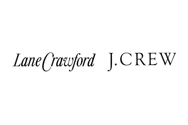 Image of J.Crew and Lane Crawford to Bring Retail Outside North America