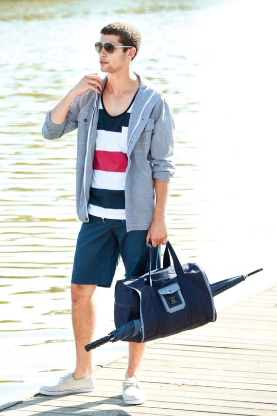 Image of JackThreads 2012 Summer Goodale Collection