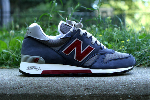 Image of New Balance M1300BG 
