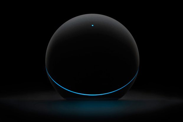 Image of Google Nexus Q