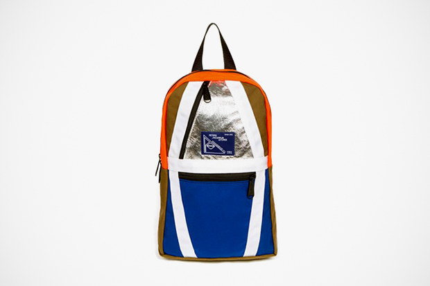 Image of Opening Ceremony x Peters Mountain Works Longfellow Quarry Backpack