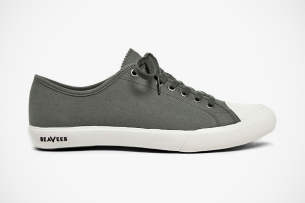 Image of SeaVees 08/61 Army Issue Sneaker