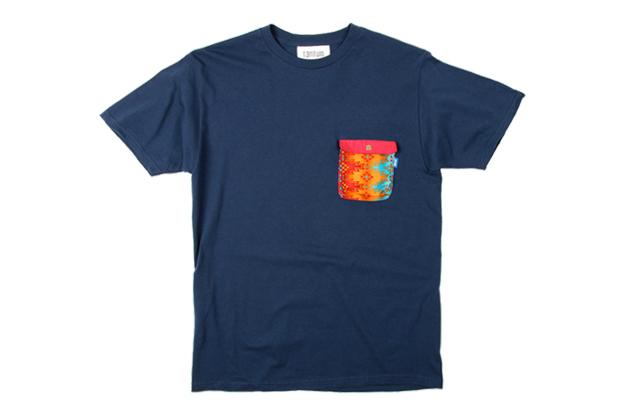 "Image of Tantum 2012 Spring/Summer ""Pocket"" Collection"