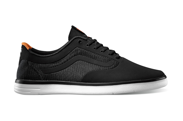 Image of Vans LXVI 2012 Graph Collection