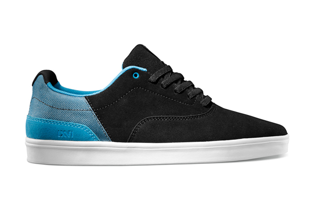 Image of Vans LXVI 2012 Variable Collection