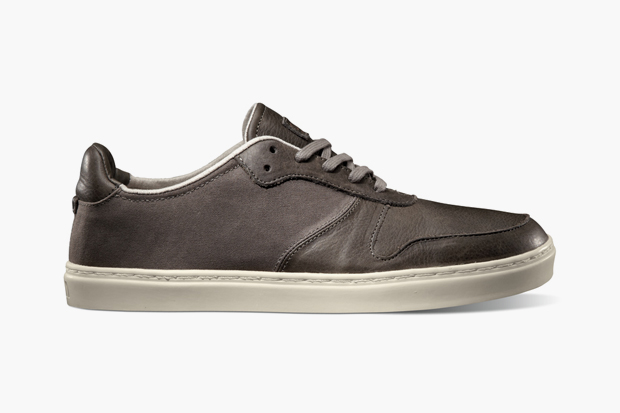 Image of Vans OTW 2012 Fall Cypress