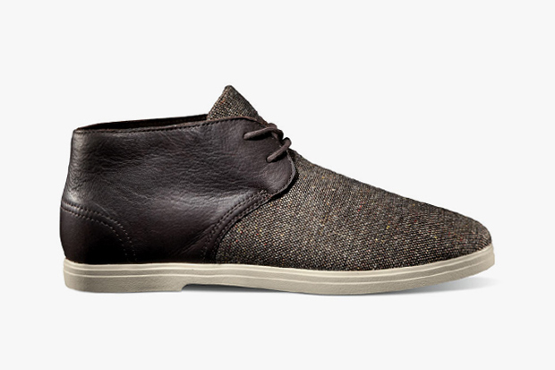 Image of Vans OTW 2012 Fall Howell