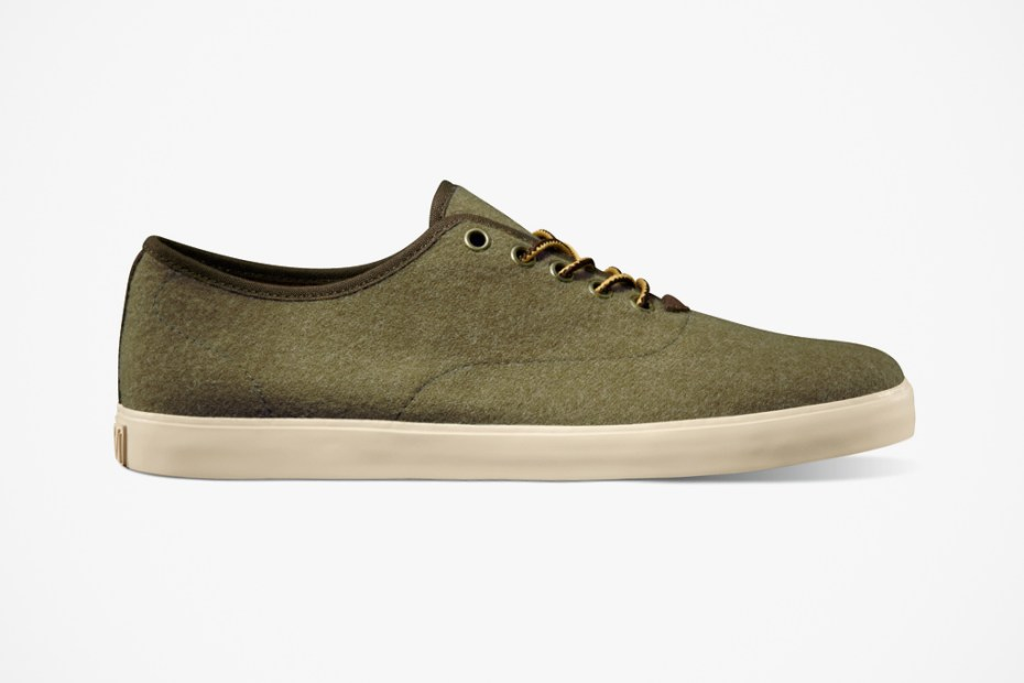 Image of Vans OTW 2012 Summer Woessner