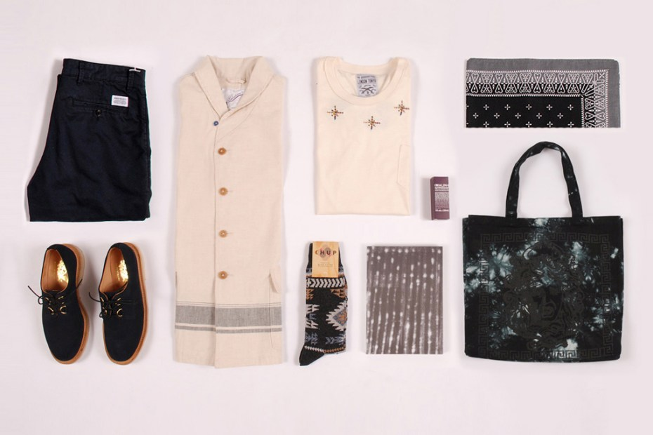 Image of Winner Announcement! Three $1000 USD Shopping Spree Giveaways from The Goodhood Store!