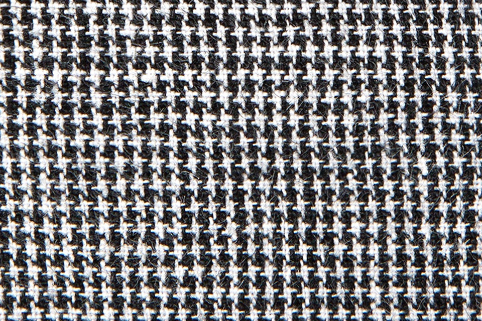 Fall Patterns Wallpaper Materials And Patterns Houndstooth Hypebeast