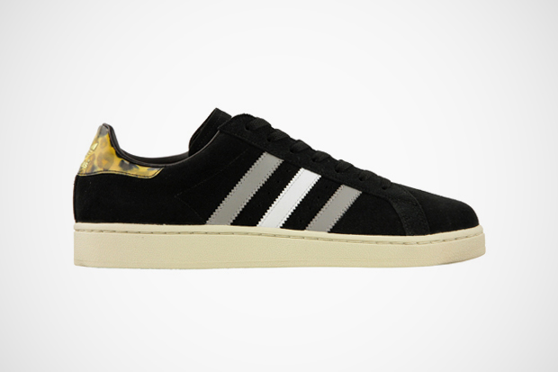 Image of adidas Originals Campus II A-B-C Mart Exclusive