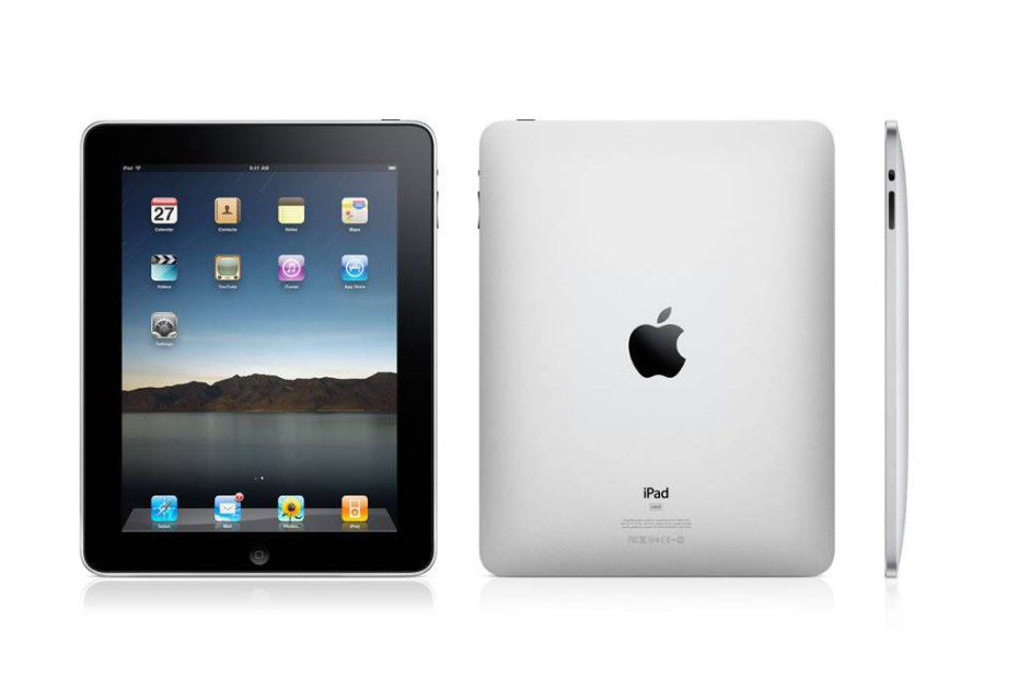 Image of Apple to Release Smaller & Cheaper iPad to Rival Google Nexus 7