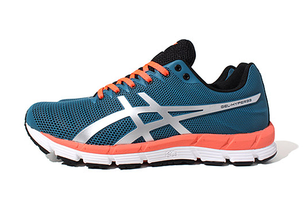 Image of ASICS Gel Hyper 33