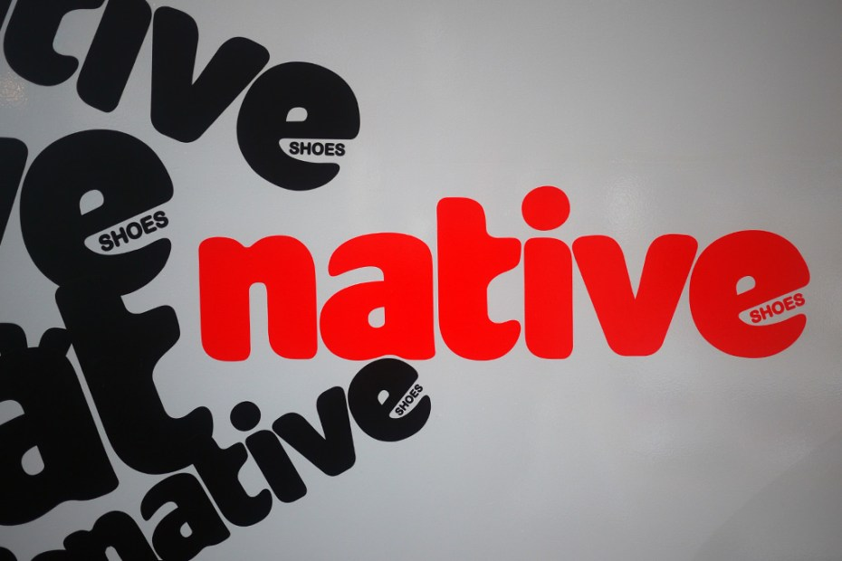 Image of Bread & Butter: Native 2013 Spring/Summer Collection Preview