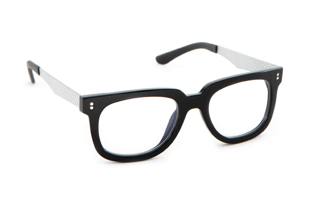 Image of giuliano Fujiwara 2013 Spring/Summer Eyewear Collection
