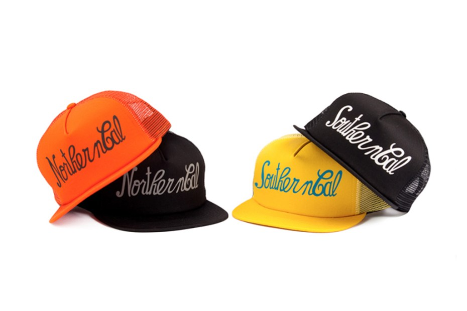 "Image of Hall of Fame 2012 Summer ""Quick Strikes"" Collection"
