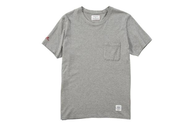 Image of Mr. Gentleman T-Shirts