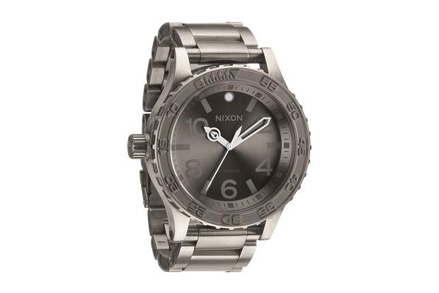 Image of Nixon 51-30 TI Watch