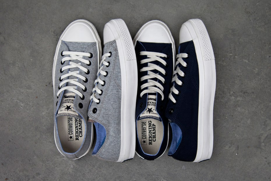Image of Reigning Champ x Converse Chuck Taylor All-Star