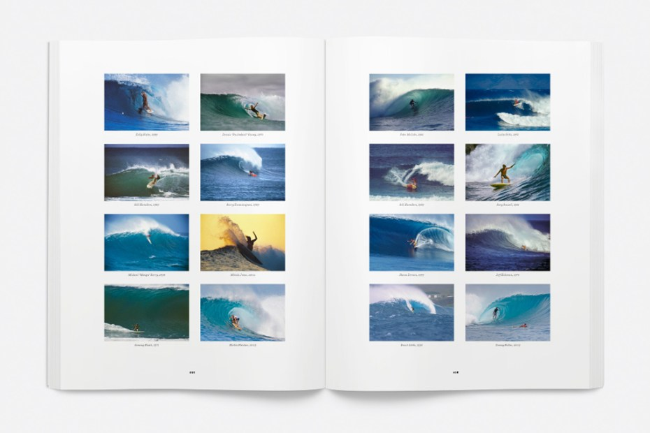 Image of Saturdays Surf NYC Launches 'Saturdays Magazine'