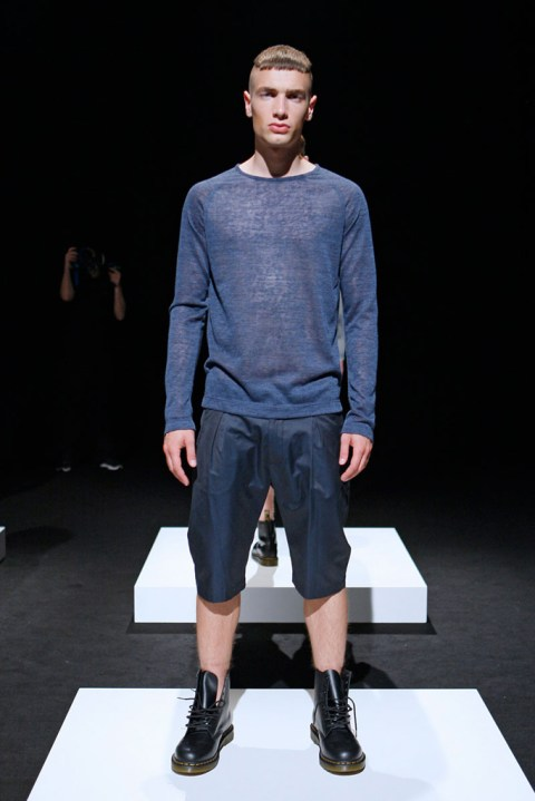 Image of SOPOPULAR 2013 Spring/Summer Collection