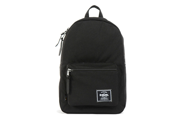 "Image of Herschel Supply Co. x Stussy ""Tom Tom"" Bag Collection"